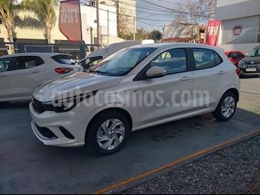 Foto venta Auto nuevo FIAT Argo 1.3 Drive color A eleccion precio $568.000