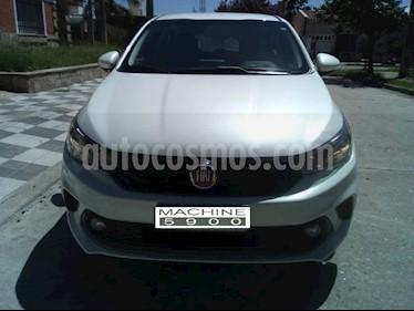 Foto venta Auto usado FIAT Argo 1.3 Drive (2018) color Blanco precio $530.000