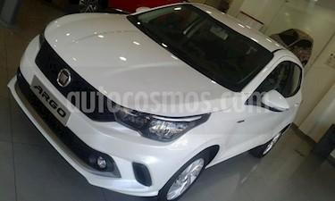 Foto venta Auto usado Fiat Argo 1.3 Drive (2019) color Blanco Alaska precio $525.000