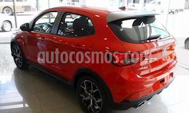 Foto venta Auto usado Fiat Argo 1.8 HGT (2019) color Blanco Alaska precio $699.000