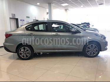 FIAT Argo 1.8 Precision Aut nuevo color Gris precio $938.000