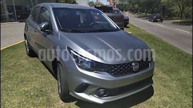 FIAT Argo 1.8 Precision nuevo color A eleccion precio $1.031.800