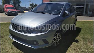FIAT Argo 1.8 Precision Aut nuevo color A eleccion precio $1.149.000