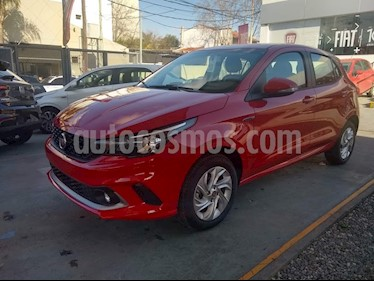 FIAT Argo 1.3 Drive nuevo color A eleccion precio $903.793