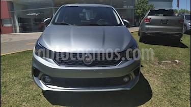 FIAT Argo 1.3 Drive Pack Conectividad nuevo color A eleccion precio $907.400