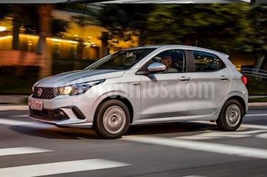FIAT Argo 1.3 Drive Pack Conectividad nuevo color A eleccion precio $827.000