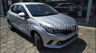 FIAT Argo 1.3 Drive nuevo color A eleccion precio $886.000