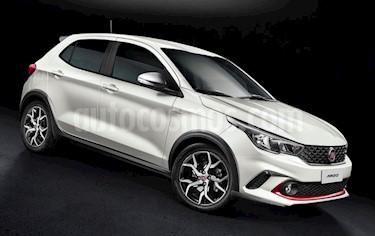 FIAT Argo 1.8 HGT nuevo color A eleccion precio $1.014.000