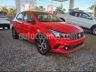 FIAT Argo 1.8 HGT nuevo color A eleccion precio $1.161.200