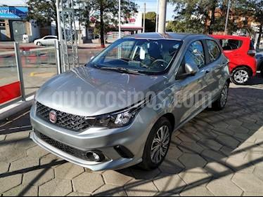 FIAT Argo 1.8 Precision Pack Premium Aut nuevo color Gris Claro precio $1.210.000
