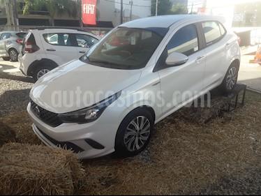 FIAT Argo 1.8 Precision Aut nuevo color Blanco precio $1.177.400