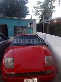 Foto Fiat Coupe Version sin siglas L5 2.0i 20V usado (1996) color Rojo precio u$s600