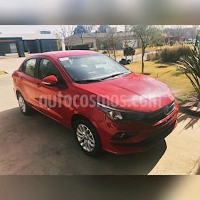 Foto FIAT Cronos 1.3L Drive  usado (2019) color Rojo precio $681.000