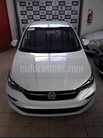 Foto venta Auto usado Fiat Cronos 1.3L Drive  (2019) color Blanco precio $570.000