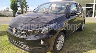 FIAT Cronos 1.3L Drive  nuevo color A eleccion precio $886.700