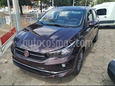 FIAT Cronos 1.8L Precision  nuevo precio $1.070.000