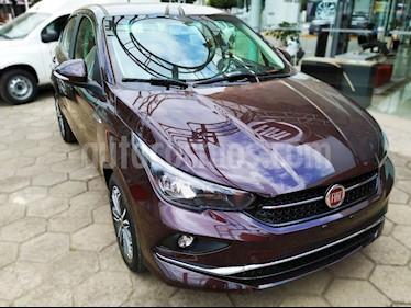 FIAT Cronos 1.8L Precision Aut  nuevo precio $1.170.000