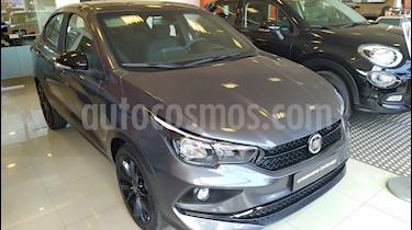 FIAT Cronos Centenario Edicion Limitada nuevo color A eleccion precio $1.185.500