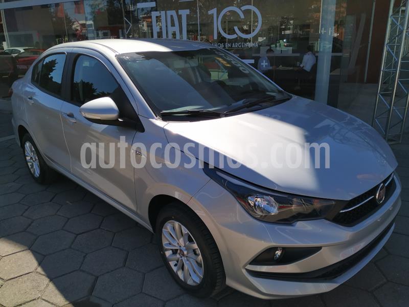 FIAT Cronos 1.3L Drive  nuevo color Blanco precio $449.000