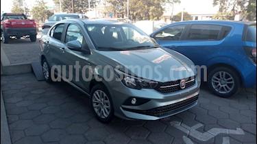 FIAT Cronos 1.3L Drive  nuevo color Gris Scandium precio $775.000