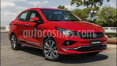 FIAT Cronos 1.8L Precision Pack Premium nuevo color A eleccion precio $990.000