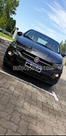 foto FIAT Cronos 1.3L Drive Pack Conectividad usado (2019) color Gris Scandium precio $650.000