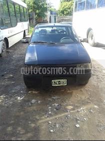 FIAT Duna SD usado (1996) color Negro precio $35.000