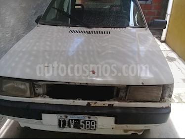 Foto venta Auto usado Fiat Duna SDL 1.3 (1994) color Blanco precio $15.000