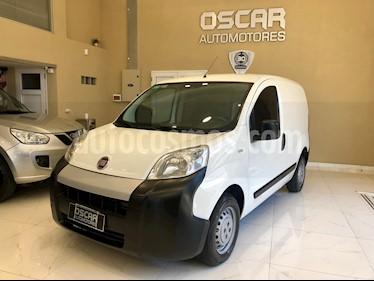 Foto venta Auto usado FIAT Fiorino Qubo  Active (2012) color Blanco Banchisa precio $299.000