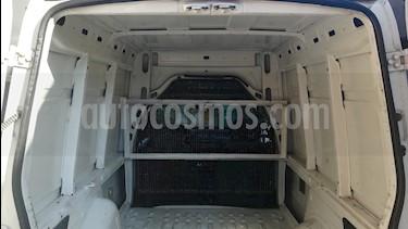 FIAT Fiorino 1.3L  usado (2012) color Blanco precio $2.790.000