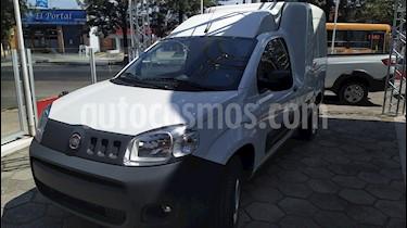 FIAT Fiorino Fire Pack Top nuevo color A eleccion precio $935.890