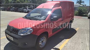 FIAT Fiorino Fire nuevo color A eleccion precio $933.000