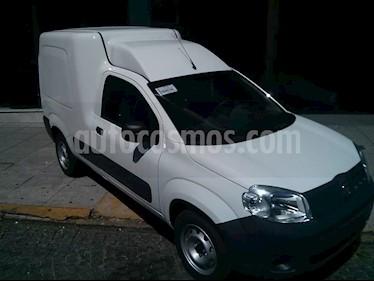 Foto venta Auto usado Fiat Fiorino Fire (2019) color Blanco Banchisa precio $550.000