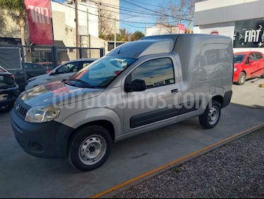 FIAT Fiorino Fire nuevo color A eleccion precio $938.000