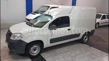 Foto venta Auto usado Fiat Fiorino Furgon Fire Confort (2015) color Blanco precio $285.000