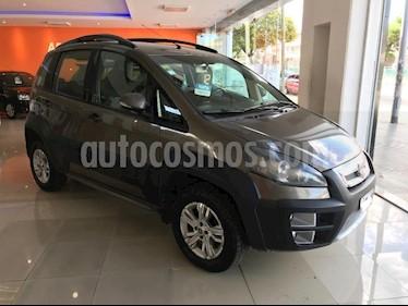 Foto venta Auto usado Fiat Idea 1.6 Adventure (2012) precio $220.000