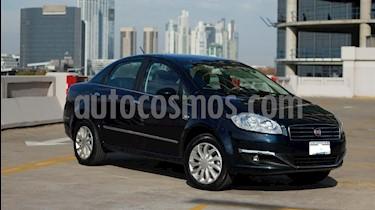 Foto venta Auto usado Fiat Linea Absolute 1.9 (2010) color Gris precio $235.000