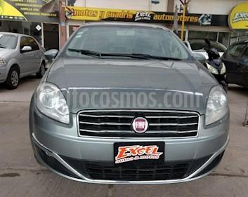 Foto venta Auto usado Fiat Linea Essence 1.8 (2014) precio $275.000