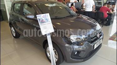 FIAT Mobi Easy Pack Top nuevo color A eleccion precio $698.500