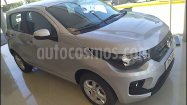 FIAT Mobi Easy Pack Top Live On nuevo color A eleccion precio $702.000