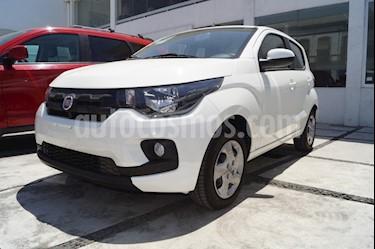 Foto venta Auto usado Fiat Mobi Like (2019) color Blanco Bianchisa precio $194,700