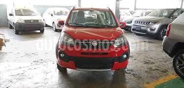 Foto venta Auto usado Fiat Mobi Way (2018) color Rojo precio $200,000