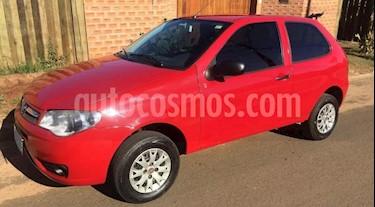 Foto venta Auto usado FIAT Palio Fire 3P EX 1.3L  (2016) color Rojo precio $110.000