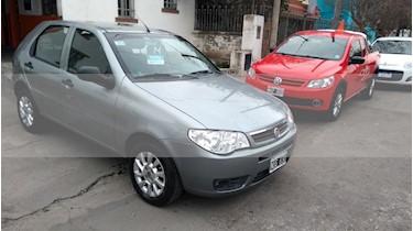 Foto venta Auto usado FIAT Palio Fire 5P ELX 1.3L TOP (2014) precio $220.000