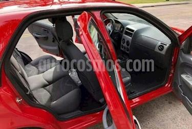 Foto venta Auto usado Fiat Palio Fire 5P Way (2014) color Rojo Alpine precio $205.000
