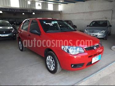 Foto venta Auto usado FIAT Palio Fire 5P  (2016) color Rojo precio $330.000