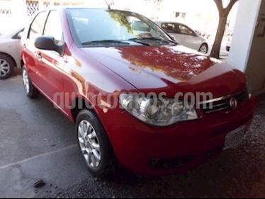 Foto venta Auto usado FIAT Palio Fire 5P  (2015) color Rojo precio $275.000