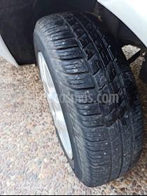 FIAT Palio Fire 5P Top usado (2010) color Gris precio $385.000