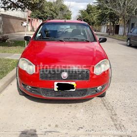 Foto venta Auto usado FIAT Palio Weekend 1.4 Trekking (2009) color Rojo precio $150.000