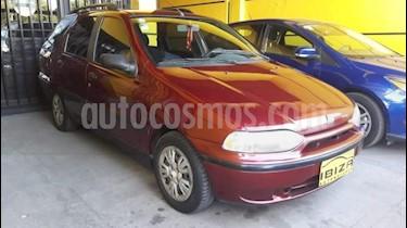 FIAT Palio Weekend 1.6L SPi  usado (2000) precio $149.000